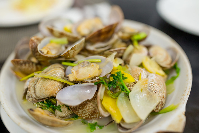 La introducción de la gastronomía portuguesa en España 2