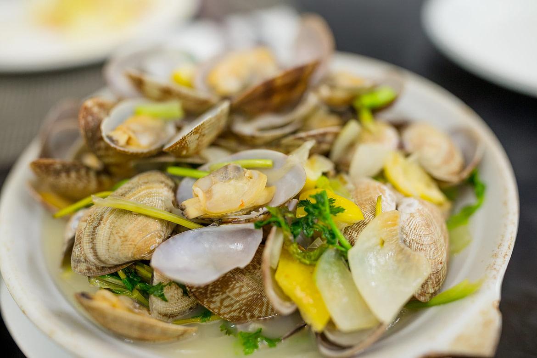 La introducción de la gastronomía portuguesa en España 1