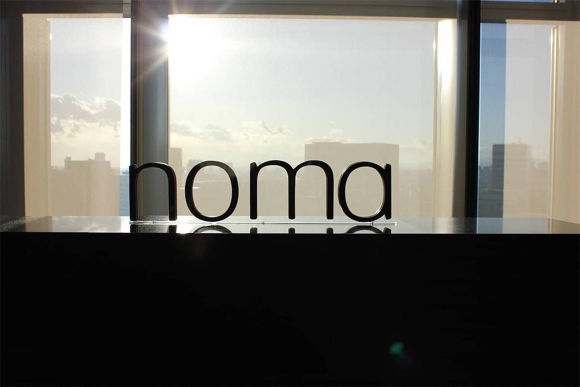noma-tokyo